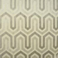 S2529 Vapor Fabric