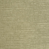 S2530 Flax Fabric