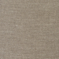 S2533 Smoke Fabric