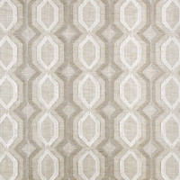 S2534 Linen Fabric