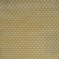 S2536 Moonlight Fabric