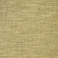 S2539 Shore Fabric