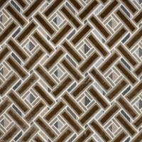 S2541 Camel Fabric