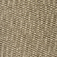 S2542 Pebble Fabric
