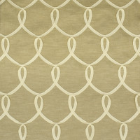 S2544 Linen Fabric