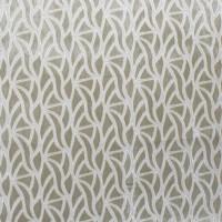 S2546 Cream Fabric