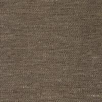 S2550 Mica Fabric