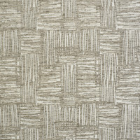 S2551 Fossil Fabric