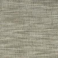 S2552 Smoke Fabric