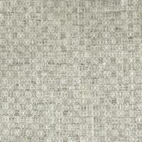 S2553 Fog Fabric
