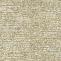 S2555 Fossil Fabric