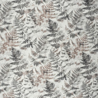 S2557 Flint Fabric