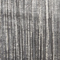 S2574 Slate Fabric