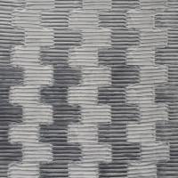 S2576 Slate Fabric