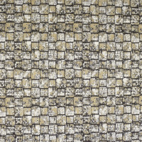 S2592 Rock Fabric