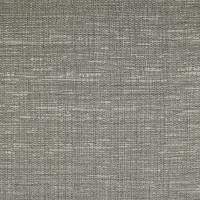 S2593 Slate Fabric