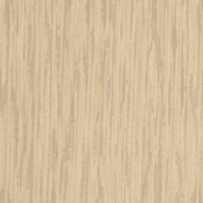 10305 Flair Mineral Fabric