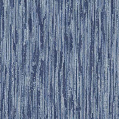 10333 Flair Blue Ribbon Fabric