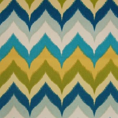 203338S Spa Fabric