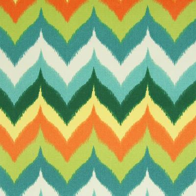 203343S Oasis Fabric
