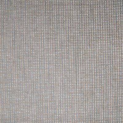66812 Sky Fabric
