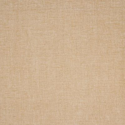 66840 Barley Fabric
