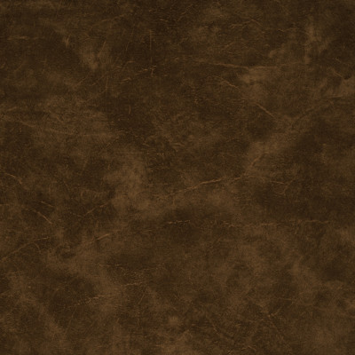 70368 Carrara Tan Fabric