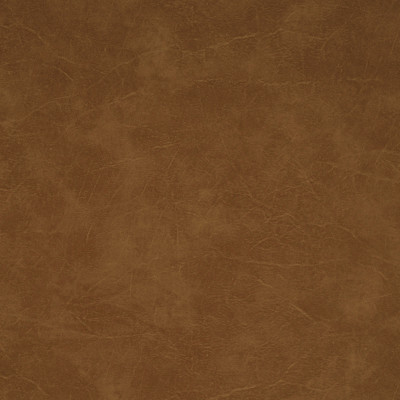 70369 Carrara Buck Fabric