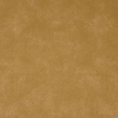 70370 Carrara Camel Fabric