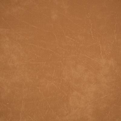 70370 Carrara Camel Fabric