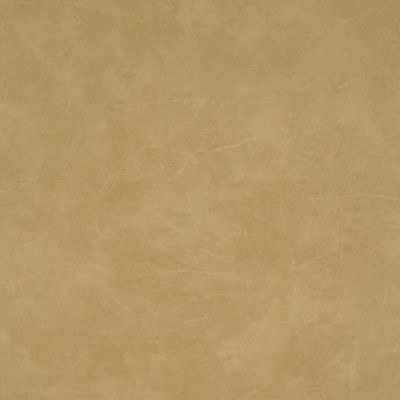 70371 Carrara Parchment Fabric