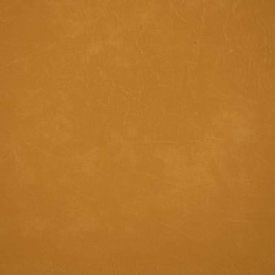 70372 Carrara Gold Fabric