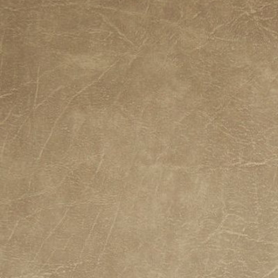 70374 Carrara Antelope Fabric