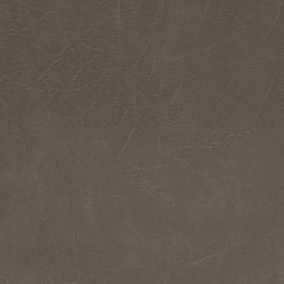 70375 Carrara Charcoal Fabric