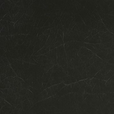 70376 Carrara Black Fabric