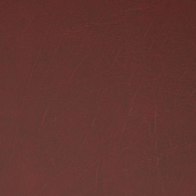 70379 Carrara Burgundy Fabric