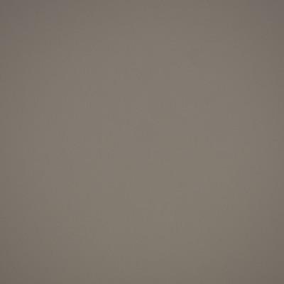 70380 Allante Grey Fabric