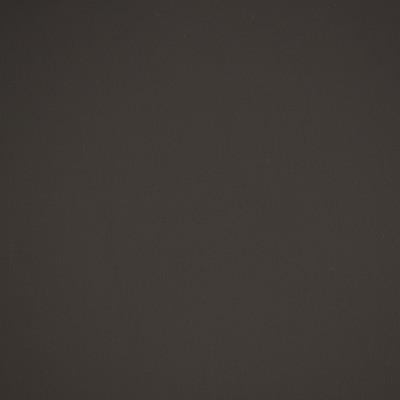 70382 Allante Charcoal Fabric