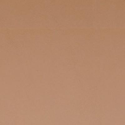70389 Allante Nu Antelope Fabric