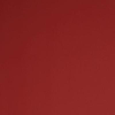 70399 Allante Wine Fabric