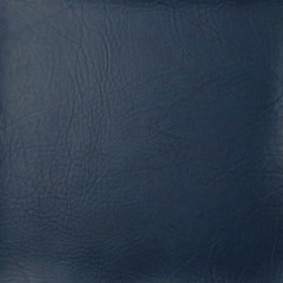 71926 Biscayne Navy Fabric