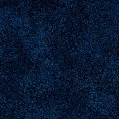 71928 Yorktown Indigo Fabric