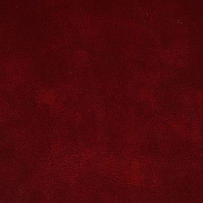 71931 Yorktown Oxblood Fabric