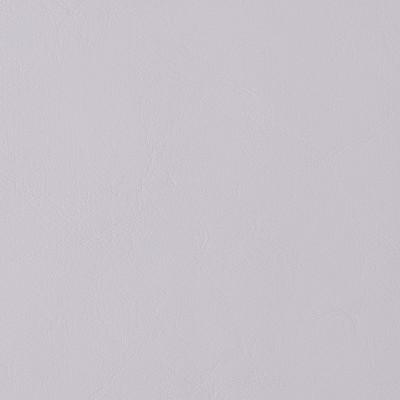 72353 Allante Nu Shale Fabric