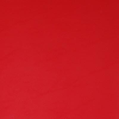 72357 Allante Nu Red Fabric