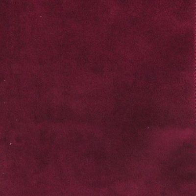 74162 Merlot Fabric