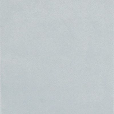 74164 Skylight Fabric