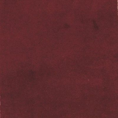 74174 Berry Fabric