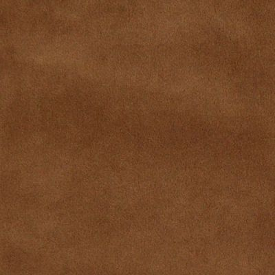 74176 Cognac Fabric