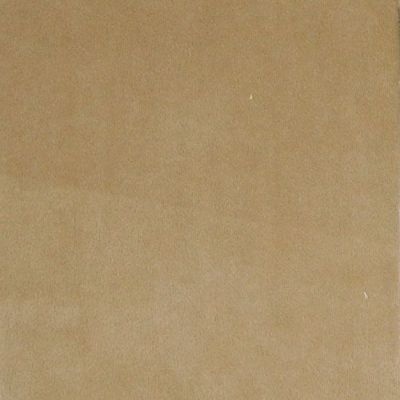 74178 Coffee Fabric